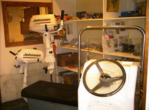 mantenimiento y reparación de embarcaciones en cantabria